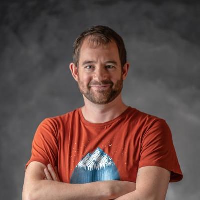 Avatar of Andreas Schempp, a Symfony contributor