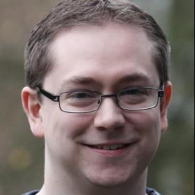 Avatar of Daniel Mecke, a Symfony contributor