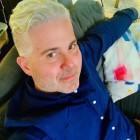 Photo of Adam Epstein
