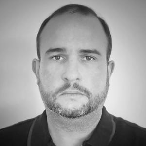 Carlos Campello
