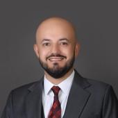 Ammar Hasayen