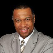 Pastor Errol A Williams