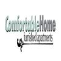 Avatar of Comfortable Home Furnished Apartments