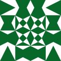 Immagine avatar per fiore