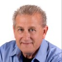 Jeff Jernigan PhD, BCPPC, FAIS