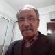 أحمد ختاوي