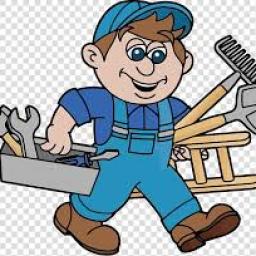 handymanservicesnearme