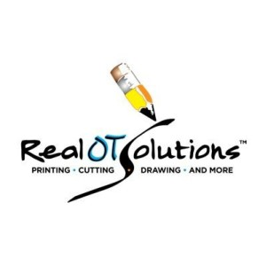 Avatar of realotsolution