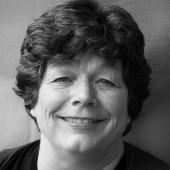 Ingrid Schippers