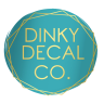 dinkydecalco's profile picture