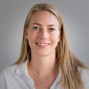 Louise Koeckhoven