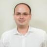 Adrian Sarbescu