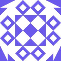 gravatar for samsara