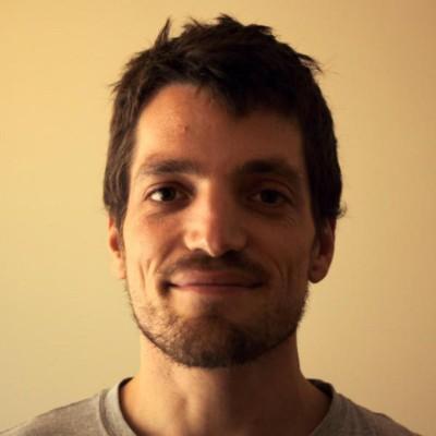 Avatar of Nicolas Clavaud, a Symfony contributor