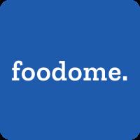 gravatar for Foodome Team