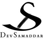 Dev Samaddar