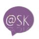 ASK Academic Skills