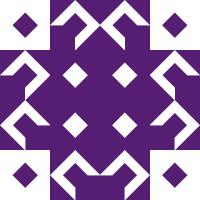 gravatar for jonathanU