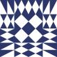 gravatar for Enx