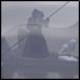 Zuz666's avatar
