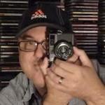 avatar for Daniel VanDurmen