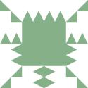 Immagine avatar per Assistenza WordPress