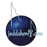 jeddahonly