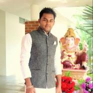 Deepak Jaisinghani
