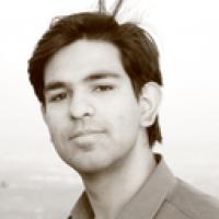 Avatar of Abdul Wahid