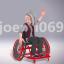 joergi69
