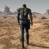 cvet's avatar