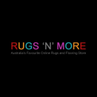 Photo of Rugsnmore
