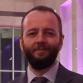 Mehmet Gültaş