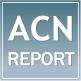 ACN Report
