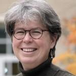 Michelle Francl