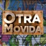 OtraMovida Records
