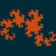PoroCYon's avatar