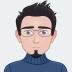 Frederic Lietart's avatar
