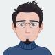 Frédéric LIETART (TheLinuxFr)'s avatar