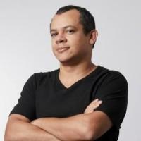 Jandelson Oliveira