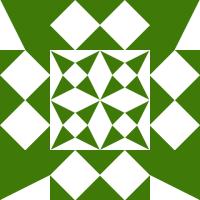 gravatar for ShahdEzzeldin
