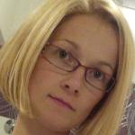 Profile picture of Emma-Lawson