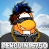 penguin15750