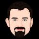 Jason Heard's avatar