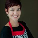 avatar for Leigh Olson