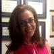 Denise Dixon, Ph.D.