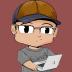 Kieran Pilkington's avatar