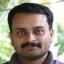 Vinod Reghunathan