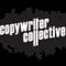Copywriter Clio