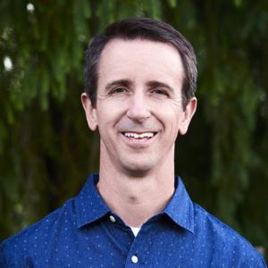 Todd Plunkett